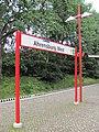 U-Bahnhof Ahrensburg West 9.jpg