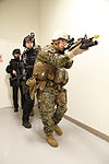 U.S. & Romanian Forces Conduct Bilateral Training 150225-M-XZ244-058.jpg