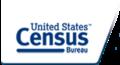 U.S. Census Bureau logo 2014.png