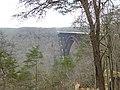 U.S. Route 19 in West Virginia (41353966341).jpg