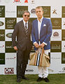 UAE society celebrates the return of British Polo Day (13579526644).jpg