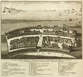 UB Maastricht - Salmon 1736 - Desima.jpg