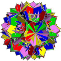 UC67-5 great rhombicuboctahedra.png