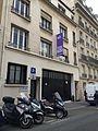 UDI Rue des Volontaires.jpg
