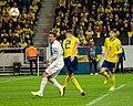 UEFA EURO qualifiers Sweden vs Spain 20191015 119.jpg