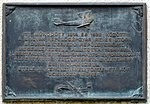 UFAG plaque (Budapest-11 Gyapot u 8-12).jpg