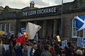 UKIP-Edinburgh Corn Exchange-2014-05-09 IMG 0307.jpg