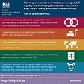 UK government advancing LGB&T equality and challenging discrimination (9499958077).jpg