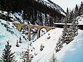 UNESCO, SWITZERLAND-RHAETIAN RAILWAY - panoramio (3).jpg