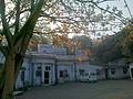 UNI Headquarters Delhi Pallav-Journo.jpg