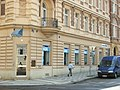 UN information centre Prague 2832.JPG