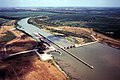 USACE Newt Graham Lock and Dam.jpg