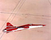 USAF Northrop F20-1 300.jpg