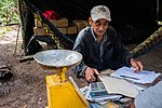 USAID Measuring Impact Conservation Enterprise Retrospective (Guatemala; Rainforest Alliance) (40304397701).jpg