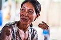 USAID Measuring Impact Conservation Enterprise Retrospective (Philippines; Nagkakaisang Tribu ng Palawan) (40247750202).jpg