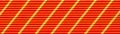 USA - AF Combat Action Ribbon.png