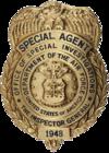 USA - AF OSI Badge.png