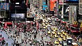 USA - NY, Manhattan - Times Square - panoramio (4).jpg