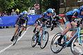 USA Cycling 2014 (13906735329).jpg