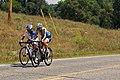 USA Pro Cycling Challenge 8-22 (20263051733).jpg