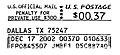 USA stamp type OO-H1.jpg