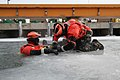 USCGC Bristol Bay ice rescue training 150108-G-ZZ999-001.jpg