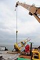 USCGC Bristol Bay removes NOAA buoy 121126-G-AW789-065.jpg