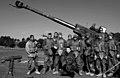 USMC-101130-M-4065W-049.jpg
