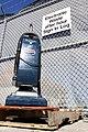 USMC-120204-M-3042W-001.jpg