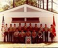 USMC-19810603-0-9999X-001.jpg