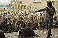 USO marks 75 years of bringing parts of home to the troops 160315-A-DP082-045.jpg