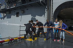 USS America tiger cruise 141015-N-MD297-040.jpg