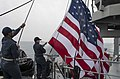 USS Ashland operations 160308-N-RM689-093.jpg