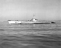 USS Balao SS-285.jpg