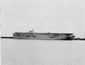 USS Barnes.jpg