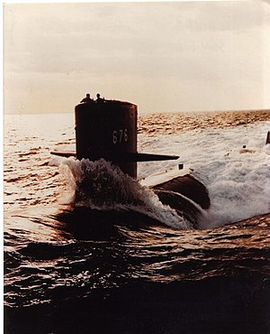 USS Billfish (SSN-676) underway.jpg