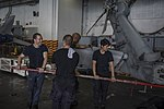 USS Dwight D. Eisenhower Deployment 160828-N-WC455-003.jpg
