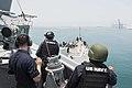 USS Farragut entering Port Khalifa 150630-N-VC236-019.jpg