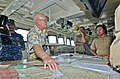 USS Frank Cable action 140211-N-WZ747-017.jpg