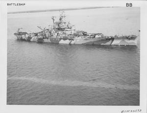USS Indiana Hampton Roads NARA BS 33573.tif