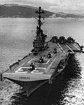 USS Kearsarge (CVS-33) at Kobe 1959.jpeg