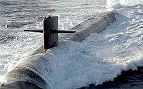 USS Maine (SSBN-741)2.jpg
