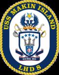 USS Makin Island COA.png