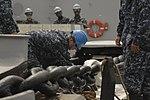 USS Mesa Verde pulls into Bahrain DVIDS275367.jpg