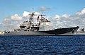 USS Philippine Sea CG-58.jpg