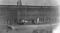 USS Thetis (SP-391).jpg