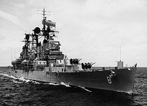 USS Topeka (CLG-8) in South China Sea 1964.jpg