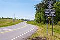 US 29-US 70-NC 150-Linwood.jpg