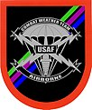 US Air Force Special Operations Weather Technician emblem.jpg