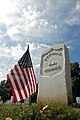 US Army 51506 Belated Honors for Fort Larned Soldiers.jpg
